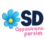 oppositionspartiet_rosa_small
